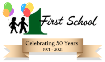 First School - Preschool in Dayton, OH